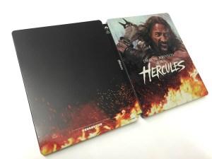 hercules steelbook (6)