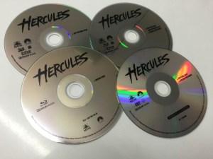 hercules steelbook (8)