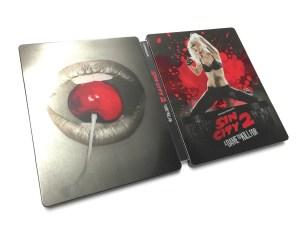 sin city 2 steelbook (4)