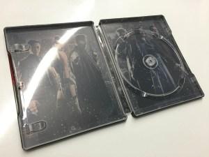 sin city 2 steelbook (5)