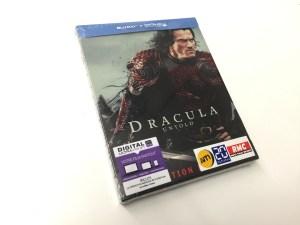 dracula untold (6)