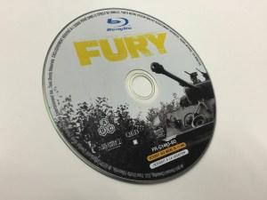 fury steelbook (6)