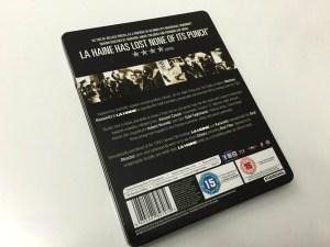 la haine steelbook (1)
