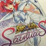 saint seiya saintia sho (2)
