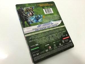 teenage mutant ninja turtles steelbook (2)