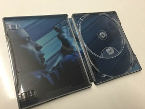 the equalizer steelbook (6)