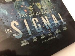 the signal steelbook (3)