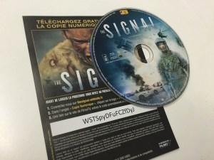 the signal steelbook (6)