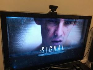 the signal steelbook (7)