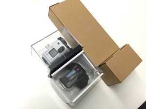 SONY HDR-AS200V contenu (2)