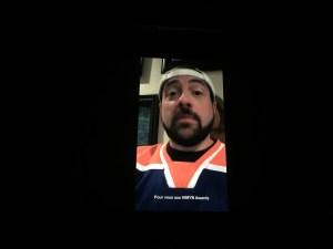 guest video (1)