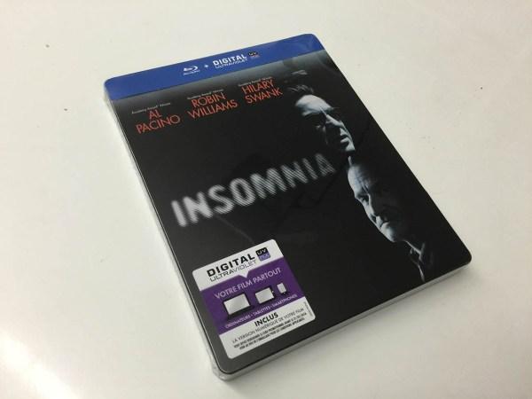 insomnia steelbook (1)