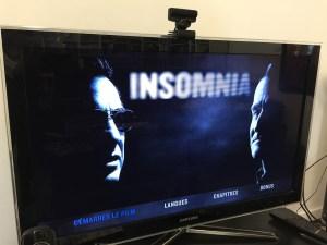insomnia steelbook (6)