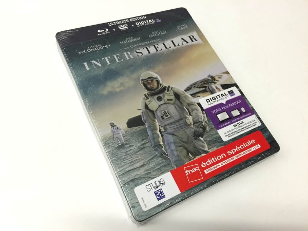 interstellar steelbook (1)