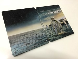 interstellar steelbook (4)