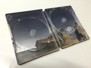 interstellar steelbook (5)