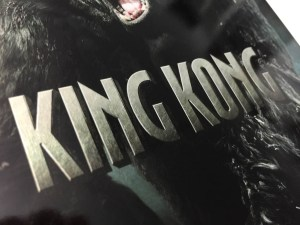 king kong steelbook (3)