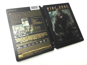 king kong steelbook g1 (2)