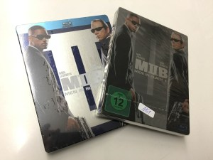 men in black 2 steelbook (2)
