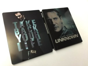 unknow steelbook (2)