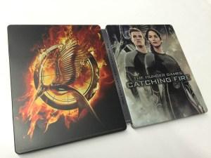 hunger games catching fire steelbook (4)