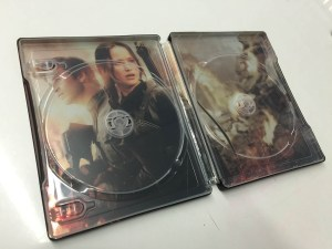 hunger games mockingjay steelbook (5)