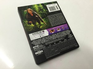 hunger games steelbook (4)