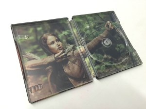 hunger games steelbook (6)