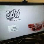 saw france (1)