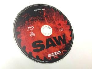 saw steelbook (6)