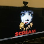 scream eone france (2)