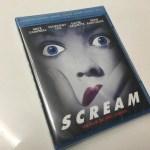 scream eone france (3)