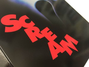 scream steelbook (4)