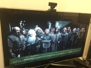 the hobbit battle of five armies steelbook (10)