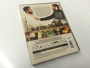 enemy steelbook german (3)