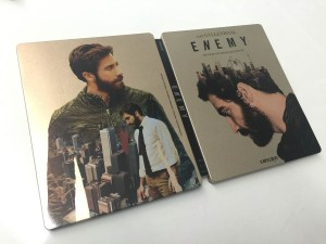 enemy steelbook german (4)