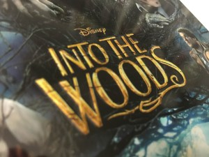 into the woods steelbook (4)
