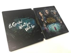 into the woods steelbook (5)