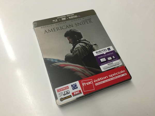 American Sniper steelbook (1)