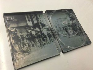American Sniper steelbook (6)