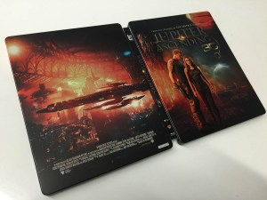 jupiter le destin de l univers steelbook 3d (4)