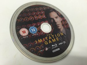 the imitation game steelbook (5)
