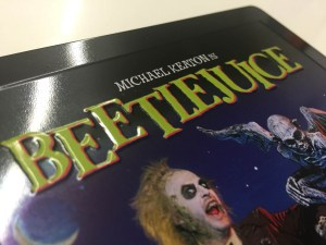 beetlejuice steelbook france (3)