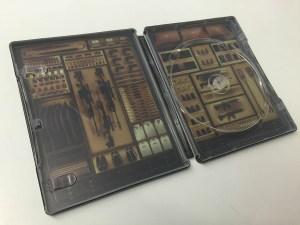 kingsman steelbook italian (1)