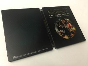 kingsman steelbook italian (6)