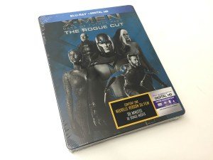 rogue cut x-men steelbook (1)