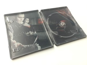 sweeney todd steelbook france (6)
