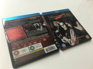 sweeney todd steelbook uk (1)