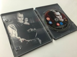 sweeney todd steelbook uk (2)