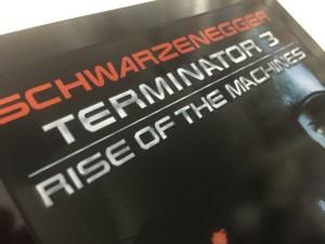 terminator 3 steelbook (5)